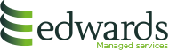 Edwards Technology