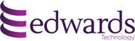 Edwards Technology