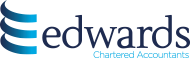 Edwards Chartered Accountants